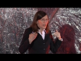 Learning how to learn (Barbara Oakley)