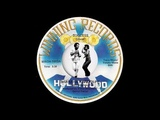 Barbara Randolph - Success Vocal &amp Instrumental Winning 1982 Modern Soul 2 Stepper 45