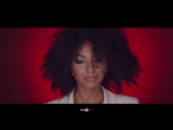 Gipsy Casual - Kelushka (Dj Rynno Dj Bonne Remix) Official Video (CITY MUSIC BG)
