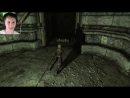 [Mr. Cat] Skyrim   Старые добрые секреты - часть вторая!