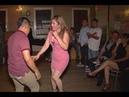 Baile Sonidero HD El Dia Que LLegaste A Mi Vida-Grupo Adixion 2017