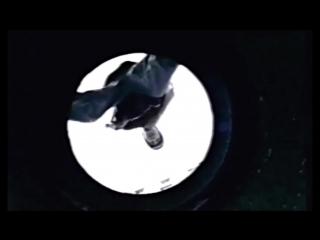 Децл - Пятница, первый клип 1999 год