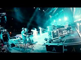 ДЕНЬГОРОДА2018#backstage [720p]