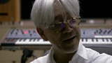 Ryuichi Sakamoto Coda Official Trailer Now Playing in Select Theaters
