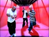 2Pac Hit 'Em Up (feat. Outlawz)