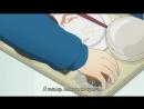 anime.webm Ao Haru Ride