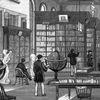 Великая Библиотека