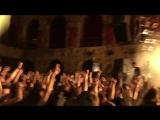 Louna - Мой рок-н-ролл