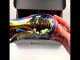 Открытие ограниченного количества Nike Mercurial Superfly V x