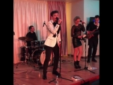 Ив Набиев - Концерт в
