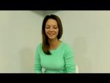Наращивание ресниц. Анастасия Станиславенко - 7-10-10