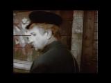Екатерина Шаврина - Девичьи советы. (Муз. Л.Афанасьев, Сл. И.Шаферан)...