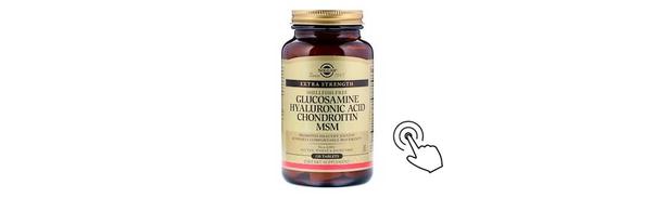 ru.iherb.com/pr/Solgar-Glucosamine-Hyaluronic-Acid-Chondroitin-MSM-120-Tablets/40516?rcode=LLV189