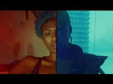 A$AP Rocky - Praise The Lord (Da Shine) Feat. Skepta