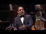 Jacques Offenbach -The Tales of Hoffmann Va pour Kleinzach!