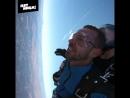 Первый прыжок с парашютом Птушкина  Орел и Решка. Америка