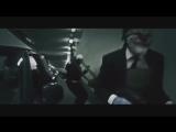 v-s.mobiМоя+банда-PAYDAY+(Miyagi+&amp+Эндшпиль+feat.+МанТана).mp4