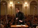 Giuseppe Verdi's Requiem. Dies irae. Conductor - Teodor Currentzis