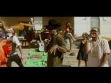 Zaytoven, Ty Dolla $ign, Jeremih - What You Think ft. OJ Da Juiceman OKLM Russie