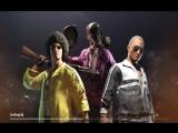 [LIVE] Mabar PUBG Mobile Indonesia  ( PlayerUnknown's BattleGround )