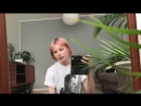 180320 Minsung Paula vlogs - Ep. 3 (ENG SUB)