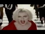 Sam Brown-Walking Back To Me