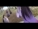 Mo Dao Zu Shi  Магистр Дьявольского Культа - 6 серия | Sharon, Ados, HectoR, MyAska & Amikiri (MVO) [AniLibria.Tv]