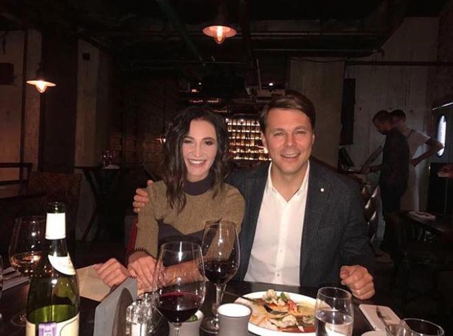 Ольга Бузова и Тимофей Майоров: кто это, вместе или нет, когда встречались, почему расстались