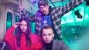 Время и Стекло ND Production - Песня про лицо