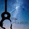 """Танцевальная шоу-программа """"Miss Houston""""!"""