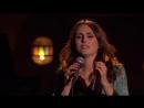 Sharon Den Adel -The Rose (Uit Liefde Voor Muziek) (Live)