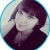 Блог | Лидия Швецова | Цель | Жизнь | Бизнес