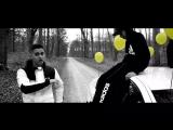 Kidda - Bye Bye (Official Video)