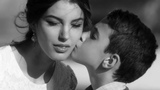 How I Love You - Engelbert Humperdinck