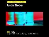 Billboard: Happy 24th birthday, @JustinBieber! ?