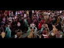 Zinda Rehti Hain Mohabbatein - Full Song - Mohabbatein - Shah Rukh Khan - Aishwarya Rai - Lata