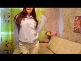 Baby Alice - Pina Colada Boy (Alibi Touch Rmx)