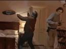 1979 - Jack Nicholson. The Shining.