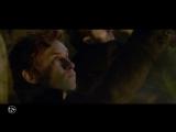 Тизер-трейлер - Фантастические Твари- Преступления Грин-де-Вальда (2018)