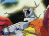 Transformers Robots in Disguise - 1x39 - The Final Battle