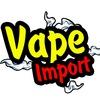 Жидкости для электронных сигарет оптом