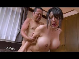 Azumi Nakama [ Japan Porno, Uncensored, All Sex, Big Tits, BlowJob, Cream Pie]