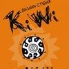 Студия дизайна и полиграфической печати Kiwi