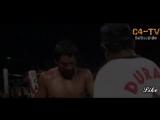 Легенда и один из лучших боксеров мира за всю историю Роберто Каменные Кулаки #Дюран