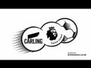 Boufal Carling Goal of the Season 2017 18
