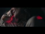 Benjamin Biolay ft. Chiara Mastroianni -