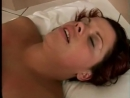 Brazil leztrample and foot domination (Trampled by Carolina)   Trample belly