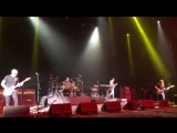 G3 Moscow 16.03.18 Satriani Summer Song
