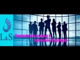 L&ampS Club Как работают удвоители !