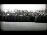 СЕРГЕЙ АЗАРОВ - Родной Подольск